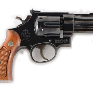 While many consider the colt python the king of the .357...
