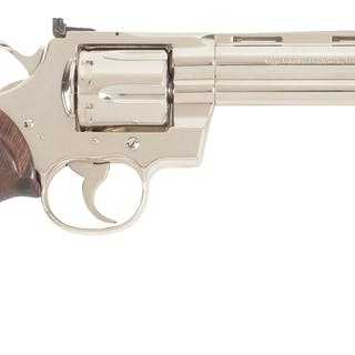 This is gun #75 of this interesting and collectible grouping