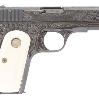 Manufactured 1937