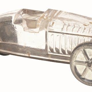 Circa 1930s