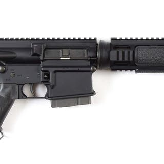 Armalite AR 10