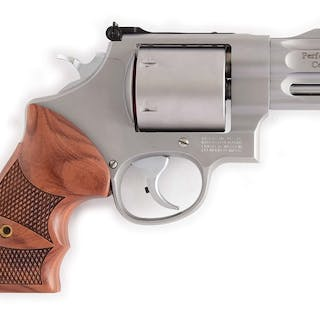 Smith & Wesson Model 629-6
