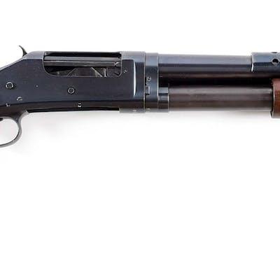 1943 manufacture