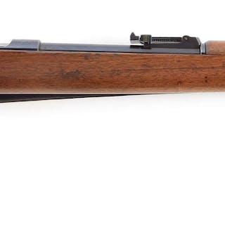 Best quality Pre-World War II .22 training rifle