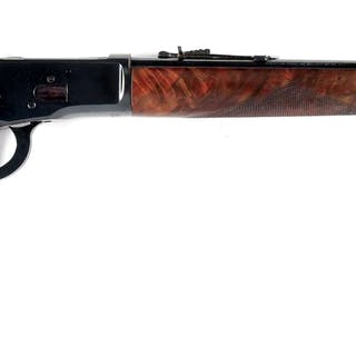 Sublime continuation of production of the Winchester...
