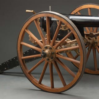 Original 19th century U.S