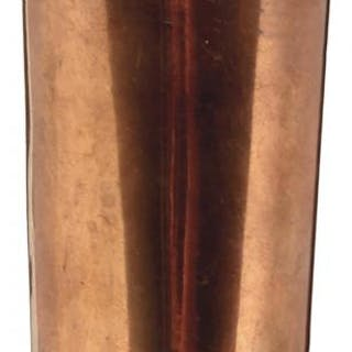A COLLECTION OF POWDER FLASKS AND ACCESSORIES, to include a two-way