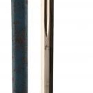 A FIRST PATTERN LUFTWAFFE OFFICER'S SWORD, 67cm blade by Horster and