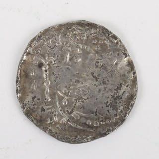 Henry I (1000-1135)