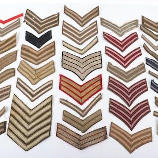Carpets Rugs Textile Barnebys