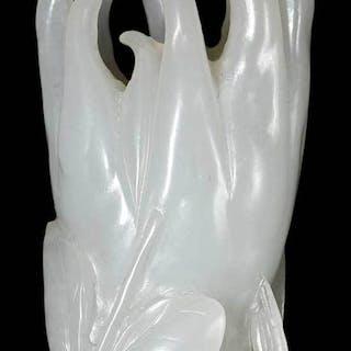 Jade Buddha's Hand of Citron