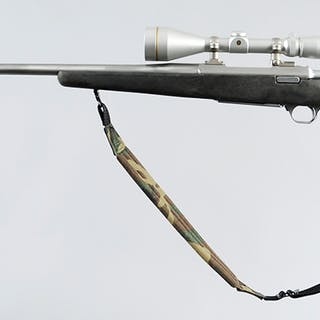 Browning Bolt Action, Centerfire A-Bolt Rifle