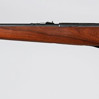 Mossberg Model 151K Bolt Action Rifle