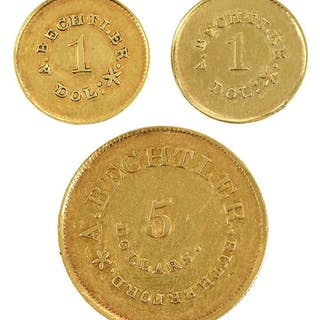 Collectible Mexican Coins Collectors Weekly