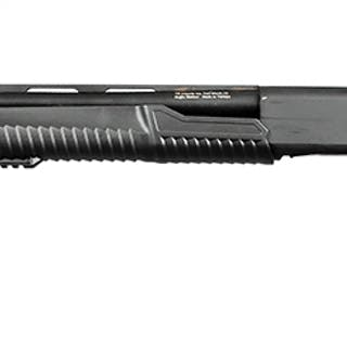 TR Imports RZ17 Pump Action Shotgun