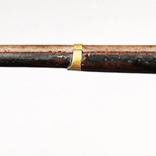German Prussian Potsdam 1809 Percussion Rifle