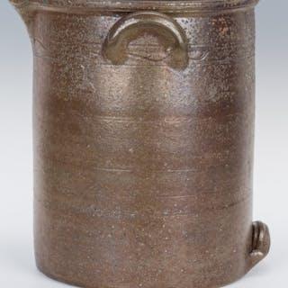 East TN Decker Stoneware Pouring Vessel