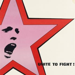 DONNA PILLAR (DATES UNKNOWN) Unite to Fight / June 28 Day...