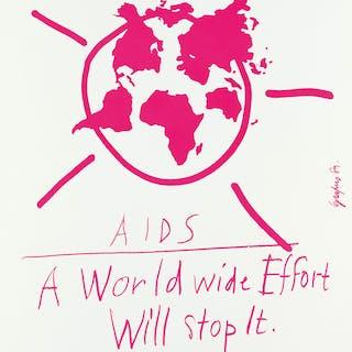 GRAPUS AIDS