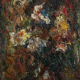EUGÈNE LEROY (1910-2000)