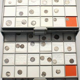Münzen Auktion Alle Auktionen Bei Barnebysde