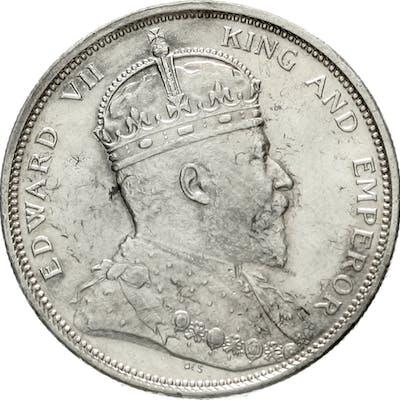 Dollar 1903 B Mzz