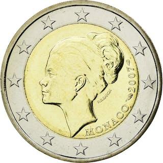 Euro Enchères Toutes Les Ventes Aux Enchères Sur Barnebysfr