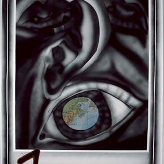 Die individualisierte Editionsnummer 2013 - Jana Euler