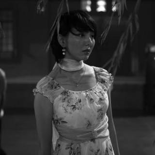 The fifth night, 2010 - Yang Fudong
