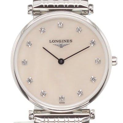 Longines - Grande Classique