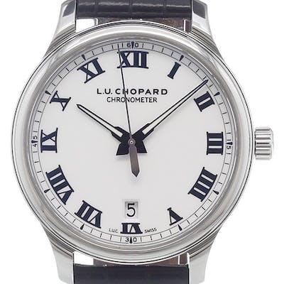 Chopard - L.U.C. 1937 Classic