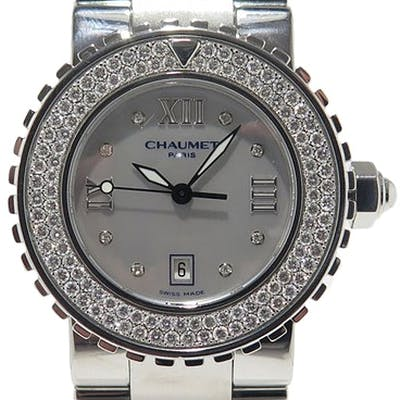 Chaumet - Class One