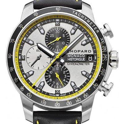 Chopard - Grand Prix de Monaco