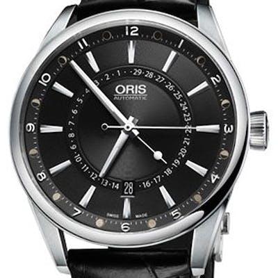 Oris - Artix