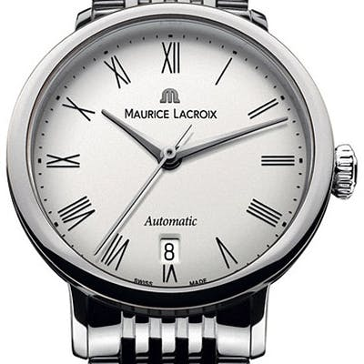 Maurice Lacroix - Les Classiques