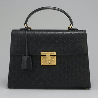 350cb4c8c5e Gucci bag – 拍賣– Barnebys.hk上的所有拍賣