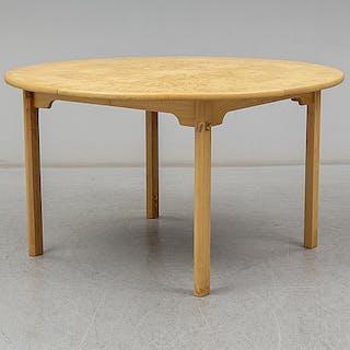 GÖRAN MALMVALL, matbord Svitjod, Karl Andersson & Söner, 1900-talets