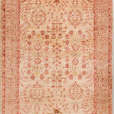MATTA, Ziegler design, ca 267 x 201 cm