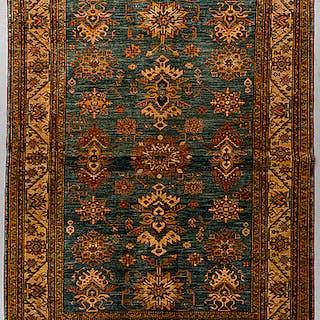 MATTA, Ziegler design, ca 231 x 174 cm