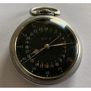9c1d4134637 Hamilton watches – Auction – All auctions on Barnebys.com