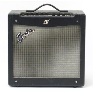 Fender Mustang II guitar amplifier