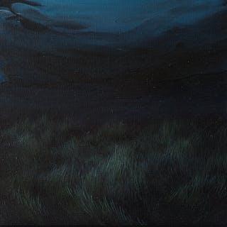 Enrico Minguzzi - Del buio del mare - 2016