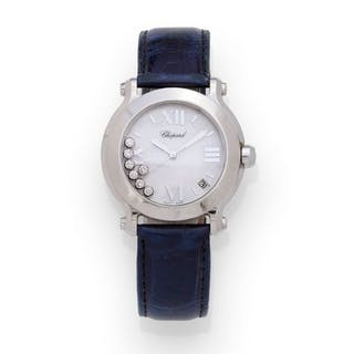 CHOPARD Happy Sport ref 27/8475 - 1224153...