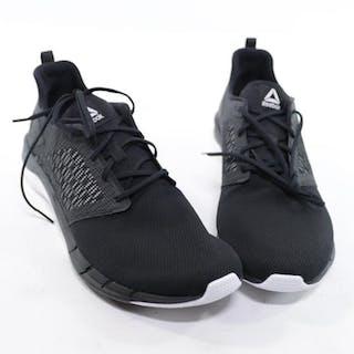 Reebok Men s Men s Print Run 3.0 Running Shoes Sho – Current sales –  Barnebys.com bacc13b98a
