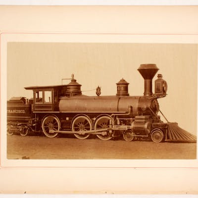 Real Photo Postcards (78400)