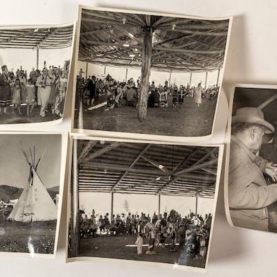 Native American Photos (5) (50257)
