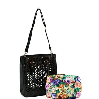 e9ecc9f87 handbags | Barnebys