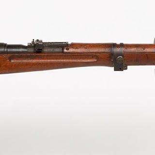 Arisaka 99 Rifle 1940s JMD-11585
