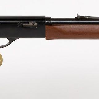 Kodiak 260 Rifle 1960s JMD-12442