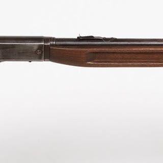 Remington 241 Rifle 1930's JMD-11709